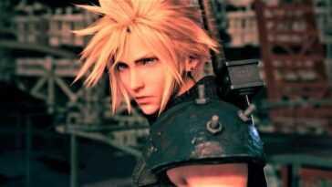 Square Enix nie catégoriquement les rumeurs d'acquisition possibles
