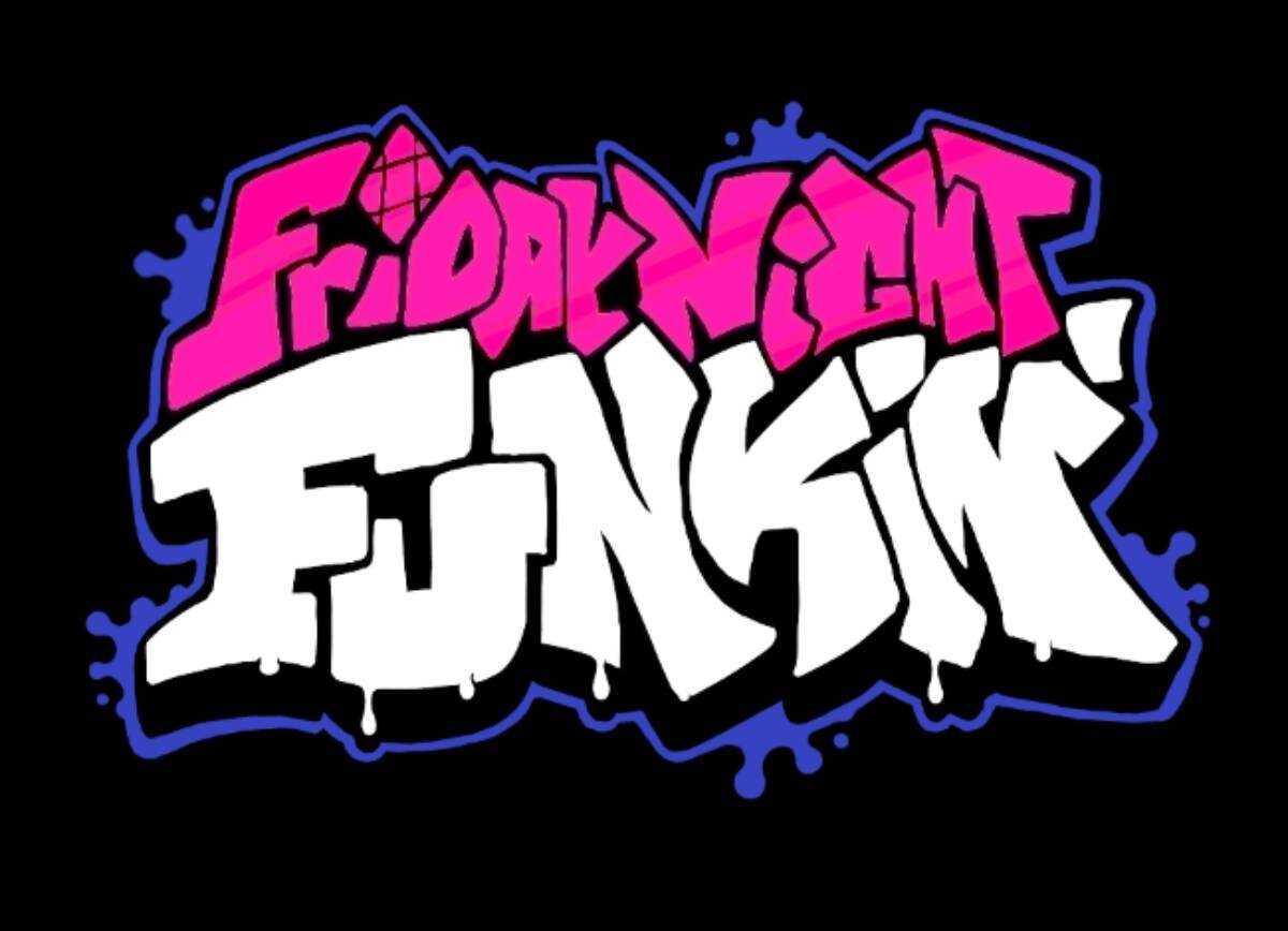 Friday Night Funkin est le jeu de mode