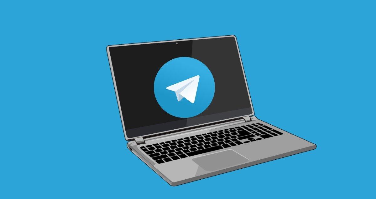 Telegram WebK et Telegram WebZ: les nouvelles applications Web du service de messagerie