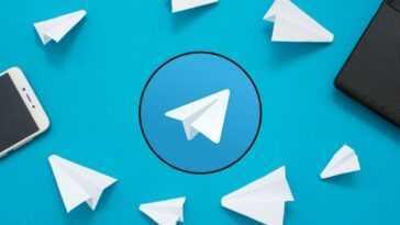 Telegram a maintenant une version APK avec des mises à jour plus fréquentes
