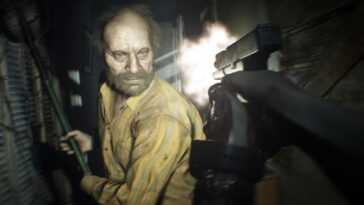 Temps De Jeu De Resident Evil 7: Combien D'heures De