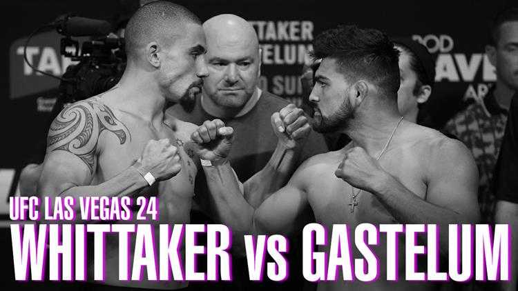 Ufc Las Vegas 24 Whittaker Vs Gastelum Opinion Pronostico Horario Ea Sports Ufc 4.jpg