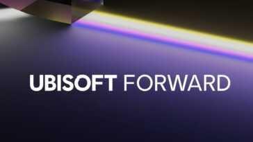 Ubisoft Forward: Nouvelle édition De La Vitrine Numérique De L'e3