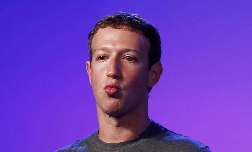 Un groupe de défense des droits civils poursuit Facebook en justice, affirmant que Zuckerberg avait fait des déclarations fausses et trompeuses au Congrès