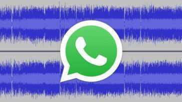 Voici Les Messages Vocaux à Double Vitesse Sur Whatsapp: Comment