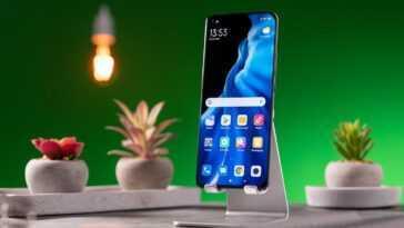 Xiaomi Mi 11: C'est Pourquoi Miui 12.5 Est Encore Longtemps