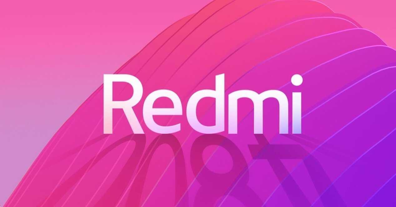 Le Redmi 20X filtre son design et certaines de ses spécifications