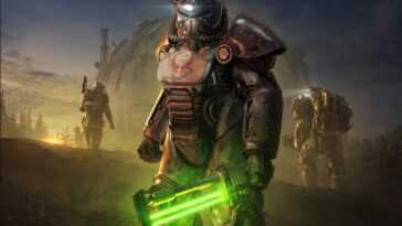 Actualizacion Cargado Y A Punto Para Fallout 76.jpg