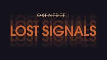 Anuncio De Oxenfree Ii Lost Signals.jpg