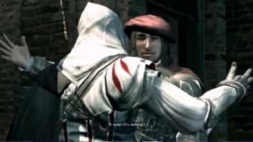 Cierre De Servidores De Juegos De Ubisoft.jpg