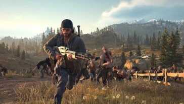 Days Gone Pc.jpg