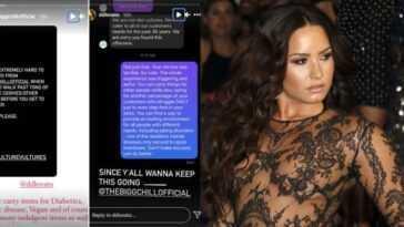 Demi Lovato Yogurt.jpg