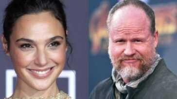 Gal Gadot Joss Whedon.jpg