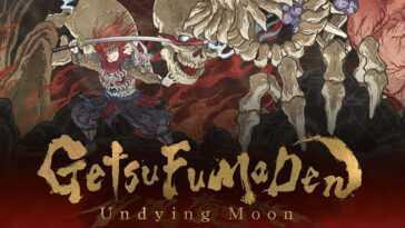 Getsufumaden Undying Moon.jpg