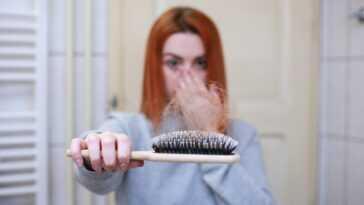 Hair Loss 4818761 1920