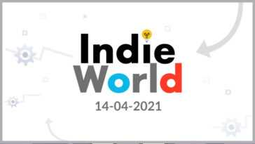 Indie World De Abril.jpg