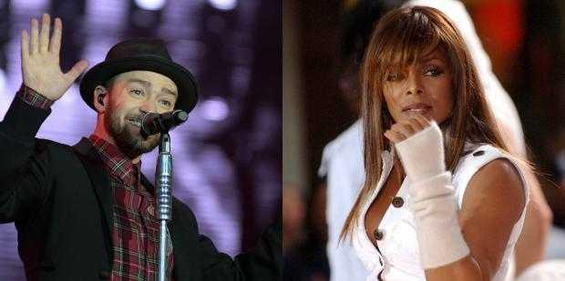 Janet Jackson Justin Timberlake.jpg