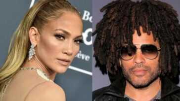 Jennifer Lopez Lenny Kravitz.jpg