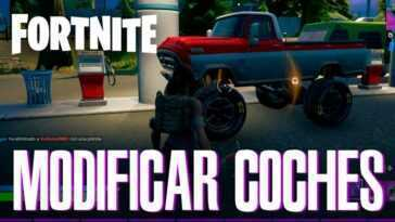 Modificar Vehiculos Fortnite.jpg