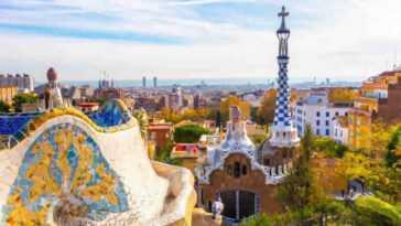 Nuevo Estudio De Io Interactive En Barcelona.jpg