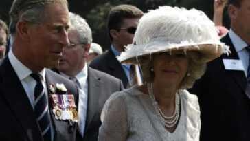 Prince Charles Camilla.jpg