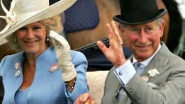 Prince Charles Camilla Parker Bowles.jpg