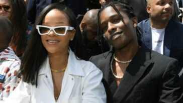 Rihanna Asap Rocky Dating History Relationship Timeline.jpg