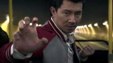 Shang Chi Trailer.jpg