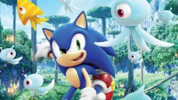 Sonic Colors En Nintendo Switch.jpg