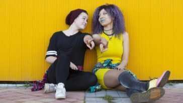 Trans Teen Couple.jpg