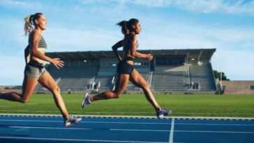 Transgender Athletes.jpg
