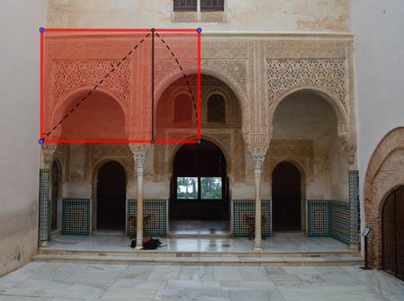 Image 7 11 Nouvelle racine carrée de proportion de 2