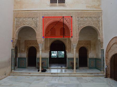Image 7 13 Un autre nouveau rapport de racine carrée de 2
