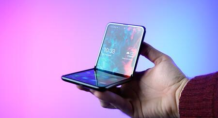 Samsung Galaxy Z Flip 01