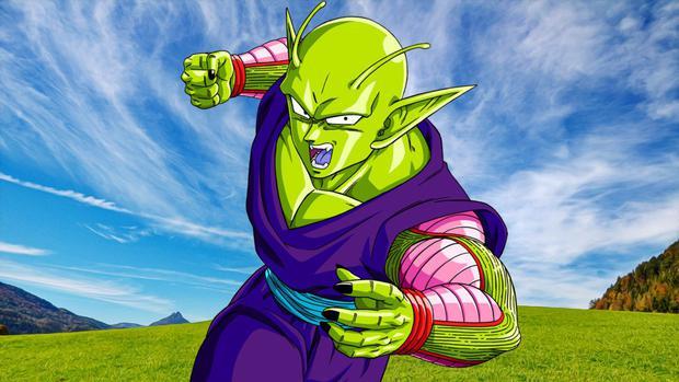 Goku et le reste des Z Warriors ont participé à divers tournois d'arts martiaux tout au long de toutes les saisons de