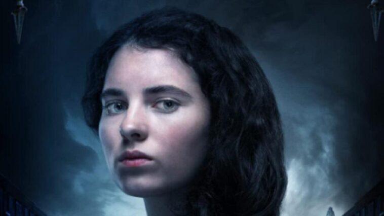"""""""The Irregular"""" n'aura pas la saison 2: pourquoi Netflix a annulé la série"""