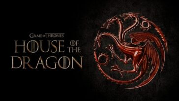 Game Of Thrones Prequel «house Of The Dragon» Premier