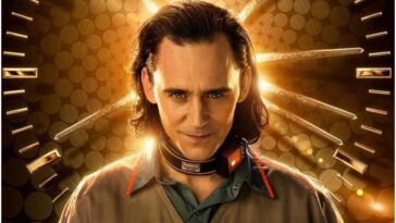 Marvel Studios annonce un aperçu de la première de «Loki» sur Disney +