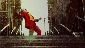 """""""Joker"""": la suite avec Joaquin Phoenix est toujours en développement"""