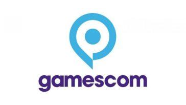 La Gamescom 2021 Sera à Nouveau Complètement Numérique Officiellement