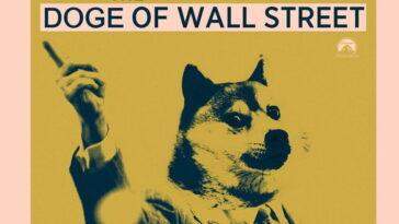 Le fondateur de Dogecoin a vendu ses pièces pour le prix d'une Honda, et maintenant DOGE vaut plus que ce constructeur automobile