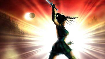 Le RPG d'action PS2 classique Baldur's Gate: Dark Alliance est réédité demain sur PS4