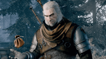 The Witcher 3: Le réalisateur quitte le CD Projekt RED Studio