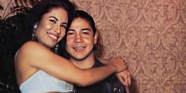 Qu'est-il arrivé à Chris Pérez, le petit ami de Selena