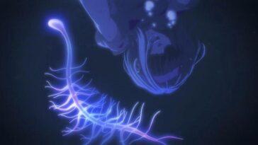"""""""Shingeki no Kyojin"""": 10 questions restées sans réponse à la fin de """"Attack on Titan"""""""
