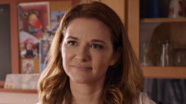 """""""Grey's Anatomy"""" 17x14: le retour d'avril et le départ d'un autre personnage principal"""