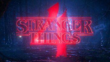 'Stranger Things': De quoi parlera la saison 4?