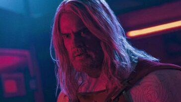 """""""L'héritage de Jupiter"""" aura la saison 2 sur Netflix?"""