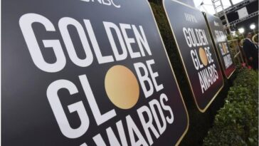 Netflix coupe sa relation avec les `` Golden Globes '' en raison de problèmes d'inclusion