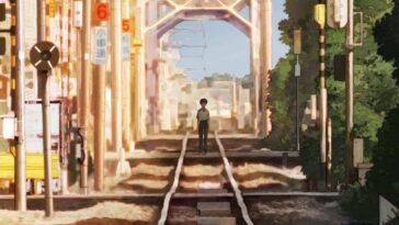 'Evangelion 3.0 + 1.0' est le film le plus réussi de Hideaki Anno